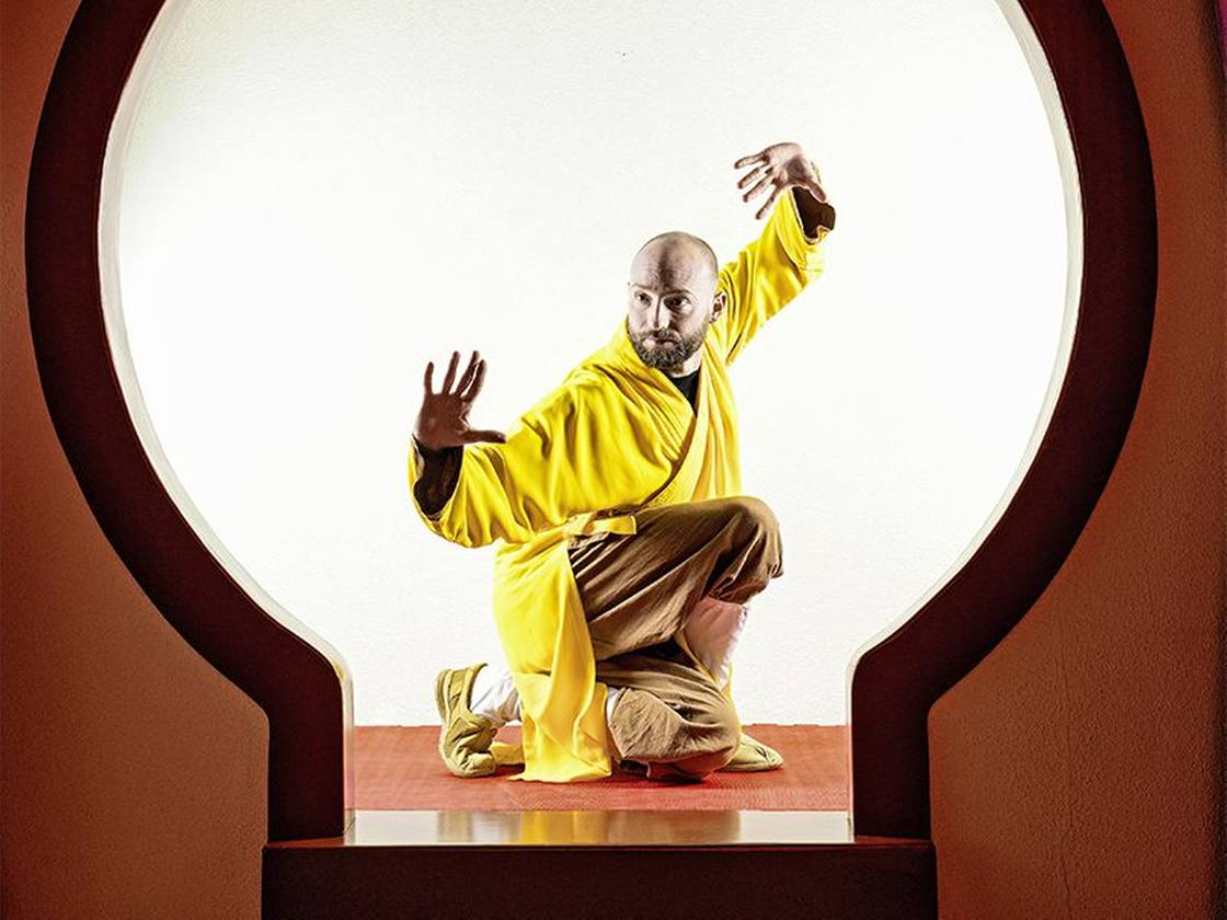 Shaolin_Temple_Roger_Stutz2219