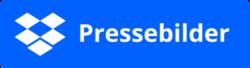 Dropbox Button für Pressebilder