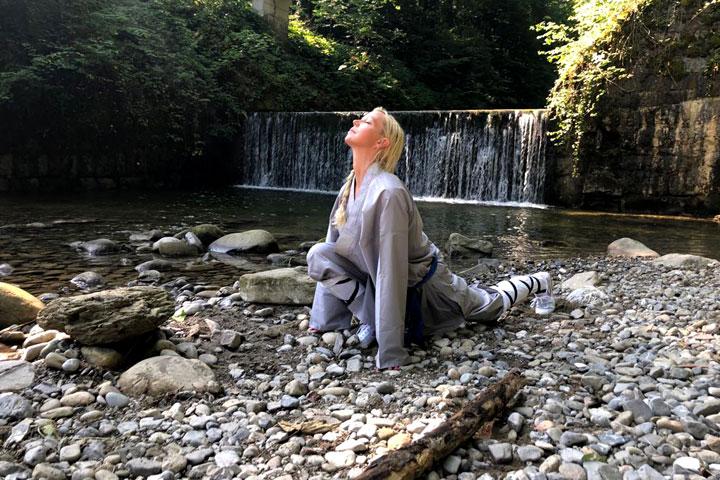 Christina-Camp-van-der-Becke—Wochenendaufenthalterin-Shaolin-Tempel-Schweiz_3