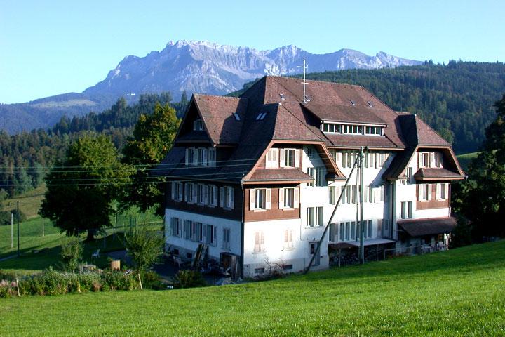 Akzent—Therapie-Zentrum-Lehn-bei-Shaolin-Chan-Tempel-Schweiz