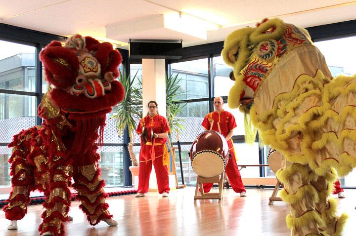 Shaolin-Lion-Dance_2