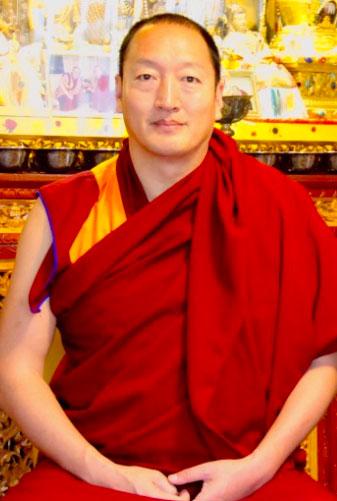 Einführung in den Buddhismus und in die Buddhistische Psychologie
