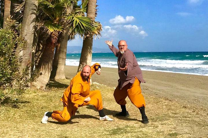 Shaolin_Kung-Fu_Spain_Schweiz_4