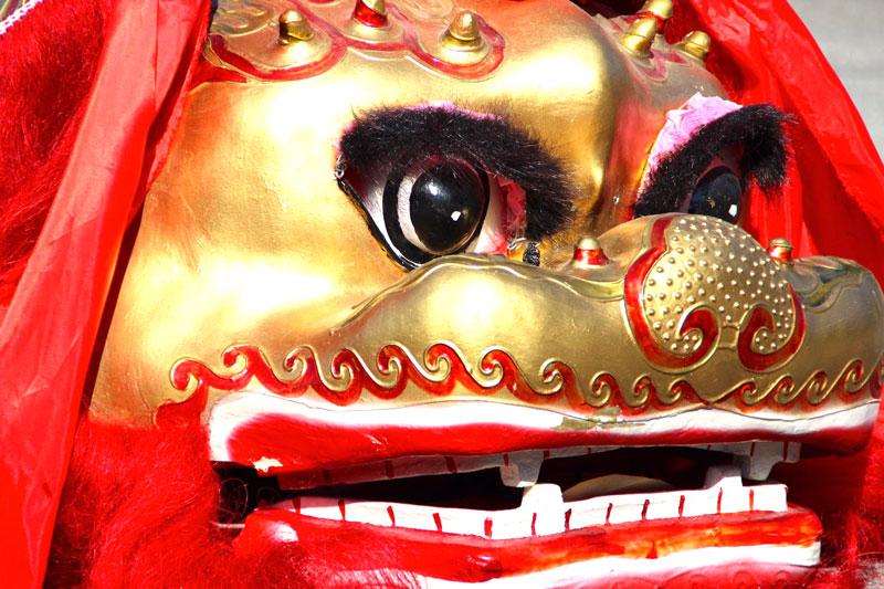 Chinesisches-Neujahr_2